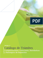 CompensacionesExencionesReembolsosyReintegrosdeImpuestos (1).pdf