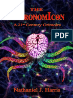 (Nathaniel J. Harris) Neuronomicon[001-060] (1).pdf
