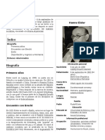 Hanns_Eisler.pdf