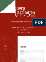 MaterialEstudio_LC.pdf