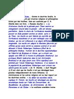 Islam-Les Origines Du Soufisme.pdf