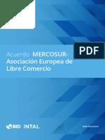 Acuerdo_entre_MERCOSUR_y_Asociación_Europea_de_Libre_Comercio