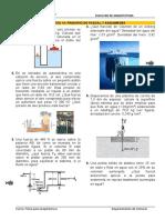 F_S14_HT_Principio de Arquímedes y Pascal(1)