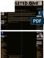 www_targeted_one_active-shooting-tabs_.pdf