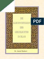 Gleichwertigkeit der Geschlechter im Islam Endversion.pdf