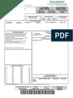 FaturaCEMIG_23042020.pdf