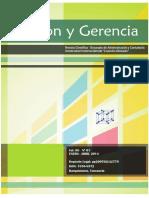 Dialnet-LaProductividadEnLasPequenasYMedianasEmpresasDelSe-5267328