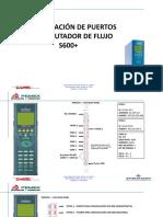 Arquitectura_Nohoch_A1_S600.pdf