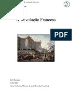 A Revolução Francesa.docx