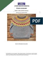 Patron_Sweater_Zorritos_-_Jacquard.pdf