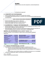TEMA 2. EL PATRIMONIO.docx