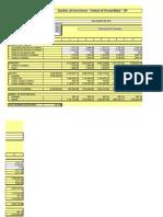Analisis_inversiones_EDP