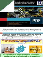 Conferencia_No._1[1].pptx