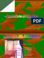 Traumatismo_por_Oclusion_7ª_clase[1].pdf