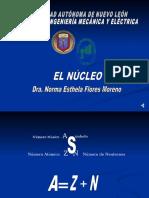 El Núcleo (1)