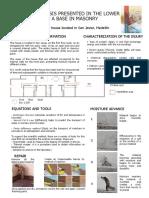 Trabajo final y Póster.pdf