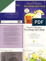 08 sam sheep can't sleep.pdf