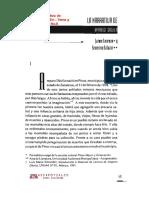 1995_Lorenzo_La narrativa de AD.pdf