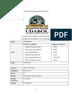 EXPO POROSIDAD final.pdf