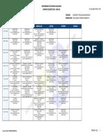 horario_docente_grado_2020-2020(56)(1).pdf