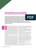 Co-construction_Guide_Gouvernance_Territoires_Experience.pdf