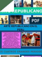 ARTE REPUBLICANO.pptx