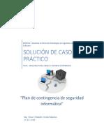 Plan_de_contingencia_de_seguridad_infor.pdf