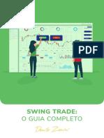 Swing Trade - O Guia Completo.pdf