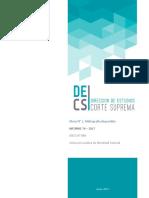 Identidad_Cultural.pdf