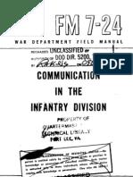 FM7-24