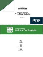 impresso_LLPT_Semantica.pdf