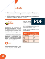 MT_Grado6 guia 1.pdf