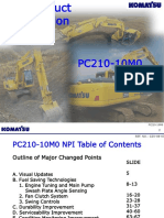PC210-10M0 New Product Introduction Final Revision Neil.pdf