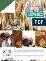 Guías Viernes Santo- EE-Semana Santa