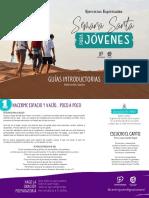 Guías introductorias- EE SS(1)