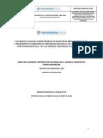 4. C003-2018 Informe mensual de calidad 4 CIENAGA