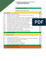 Formato Evaluacion Sitio Web