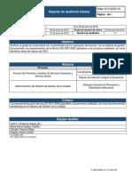 Reporte de Auditoría Interna AI16-ADMC-03.pdf