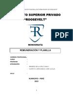 Monografia-Planilla-y-Remuneracion