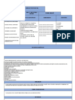 MODELO DE PLANEJAMENTO ANUAL PARA O ENSINO FUNDAMENTAL.docx