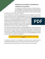 capitulo4-quimica, enlaces quimicos.pdf
