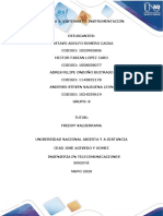 InformeLab_Practica3_Grupo2
