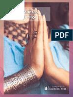Guia de Mudras Kundalini Yoga.pdf