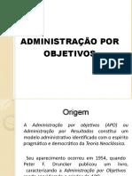 TGA 2 Apresentação de APO (4).pptx