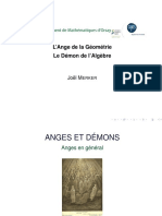 ange-demon