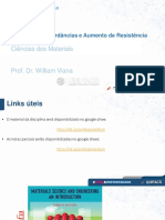 Aula 07 – Discordâncias e aumento da resistência.pdf