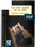Schooyans-Michel-La-cara-oculta-de-la-ONU-R