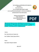 tesis de Rasgo de la personalidad.pdf