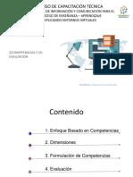 Presentación_2_Competencias.pdf