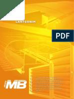 1530734328Catalogo_Lanternim.pdf